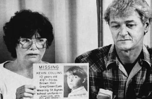 Collins Case