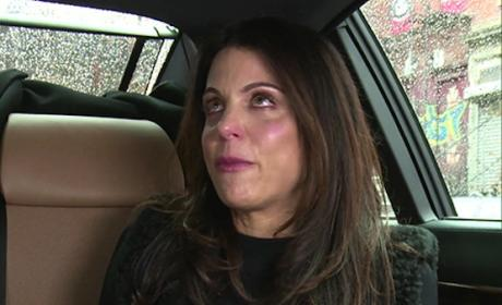 The Real Housewives of New York City Season 7 Trailer