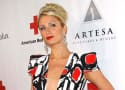 Paris Hilton Sex Tape II? Doug Reinhardt Denies, Threatens Lawsuit Over Rumor