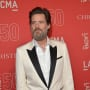 Jim Carrey: SUED For Wrongful Death, Accused of Giving Cathriona White STDs
