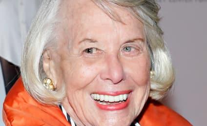 Liz Smith, World Famous Gossip Columnist, Dies at 94