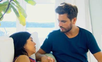Kourtney Kardashian: Does She Regret Dumping Scott Disick?
