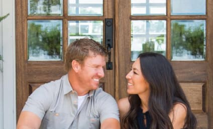 Fixer Upper Season 5 Confirmed; Are Changes Afoot?