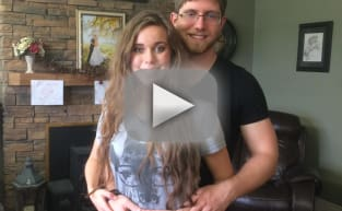 Duggars Try to Predict Jessa's Baby's Gender! Watch!