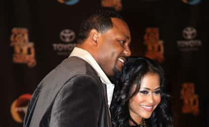 Lisa Wu-Hartwell and Ed Hartwell: It's Over!
