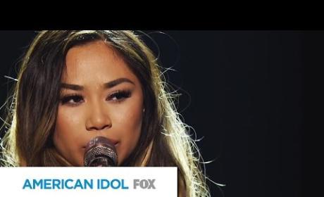 American Idol Acoustic Medley