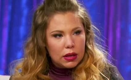 Kailyn Lowry Baby Daddy Bombshell: Who is It NOT?