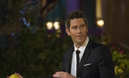The Bachelor Recap: What Did Arie Do?!