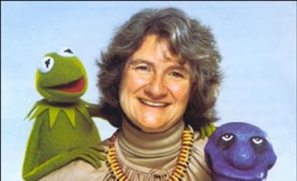 Jane Henson Dies; Muppets Co-Creator Was 78