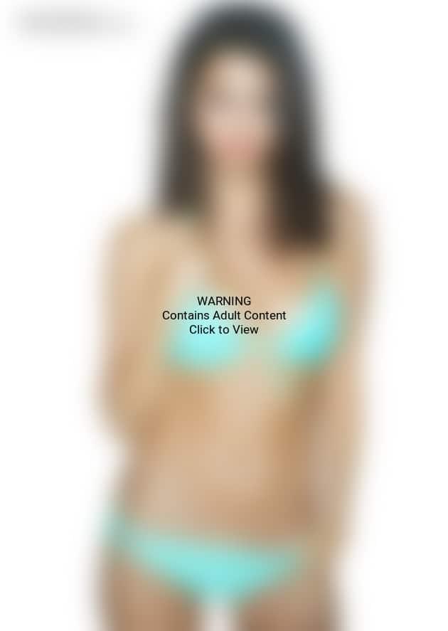Selena Gomez Vs Taylor Swift Thg Bikini Body Summer