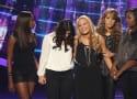 Janelle Arthur Speaks on American Idol Elimination, Laments Loss of More Cowboy Boots