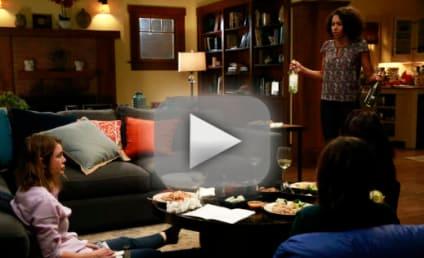 Grey's Anatomy Season 12 Episode 3 Recap: Oh, Baby?