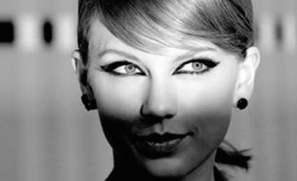 Taylor Swift: Lying About Purchasing $25 Million House?!