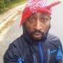 Tupac Selfie