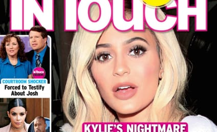 Kardashians Betrayed and Pregnant: A Tabloid Tradition!