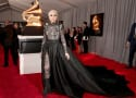 Grammys Red Carpet Fashion: Who Hit the Hottest Note?