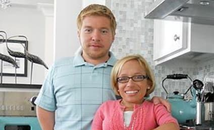 Jennifer Arnold and Bill Klein, TLC's Little Couple, Suffer Miscarriage
