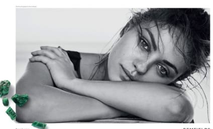 Mila Kunis Turns 32, Remains Hottest Woman Alive