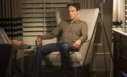 True Blood Finale: The Worst Episode in the History of Television?