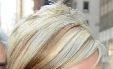 Do you want Kate Gosselin's hairstyle?