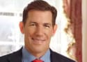 Thomas Ravenel Accused of Naked Assault on Ex-Nanny