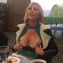 Vicki Gunvalson Topless Pic