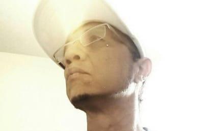 Bobby Ramirez Dies; Rapper Known as DTTX Was 46