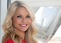 Christie Brinkley Hoses Down Woman Who Peed on Her Property