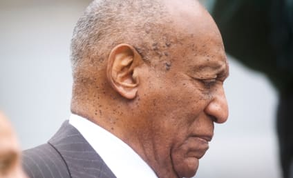 Bill Cosby: GUILTY of Sexual Assault!