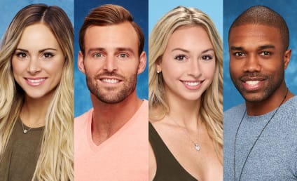 Bachelor in Paradise Sets New Premiere Date, Makes Stunning Announcement