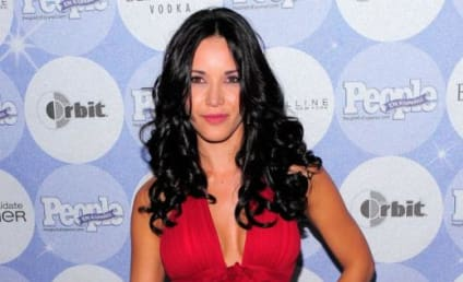 Adriana Campos Dies in Car Accident; Actress Was 36