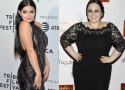 Ariel Winter: Body-Shamed by Nikki Blonsky?!