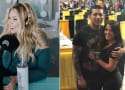 Kailyn Lowry: Javi Marroquin Cheated on Me With Lauren Comeau!