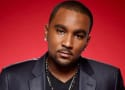 Nick Gordon Honors Bobbi Kristina Brown on Two-Year Death Anniversary