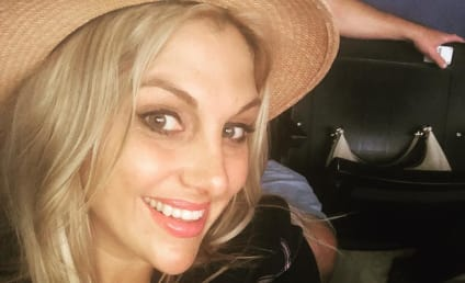 Gina Kirschenheiter: Quitting The Real Housewives of Orange County?