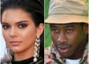 Tyler the Creator Body-Shames Kendall Jenner: She's Got No Ass!