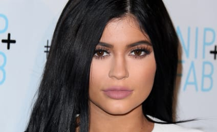 Kylie Jenner: I WILL Marry Tyga!