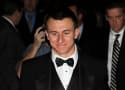Johnny Manziel Tweets Shoutout to Donald Trump, Deletes Account