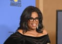 Oprah Winfrey Breaks Silence: Is She Running for President or What?!?