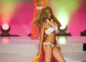 Jenna Talackova Falls Short of Miss Universe Canada Crown, Named Miss Congeniality