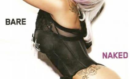 """Lady Gaga: Prop 8 Ruling a """"Revolution"""""""