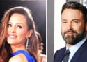 "Jennifer Garner and Ben Affleck: Inside Their ""Second Chance"" at Love!"
