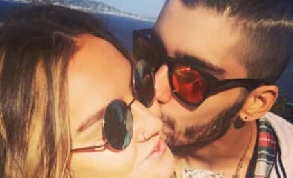 Zayn Malik: Wedding Date and Location Revealed?!
