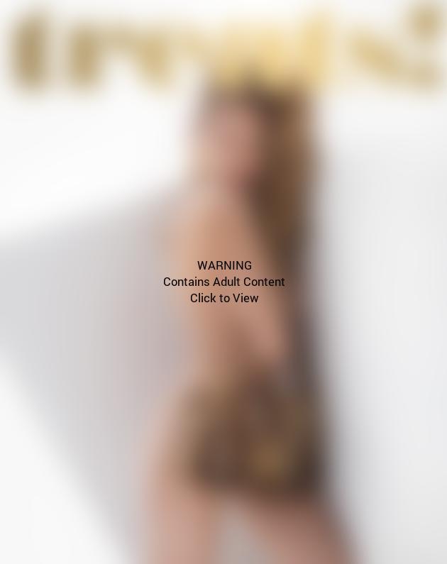 dylan penn nude