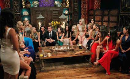 The Bachelor Spoilers 2015: Chris Soules' Final Four, WINNER Revealed!
