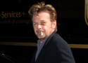 John Mellencamp Sons Charged in Alleged Front Porch Beatdown
