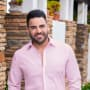Mike Shouhed Promotes Shahs of Sunset