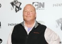 Mario Batali Under Criminal Investigation For Sexual Assault
