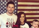 Chelsea Houska: Pregnant with Baby #3! (And We Know the Gender!)