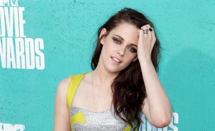 MTV Movie Awards 2012: List of Winners!